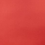 Gardine, Verdunkelung (blackout), 15959-30, rot