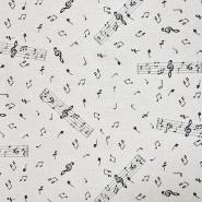 Deko, tisak, glazba, 15188-332