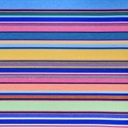 Deko žakard, pruge, 20565-01