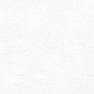 Gardine, Verdunkelung (blackout), 15958-10, weiß