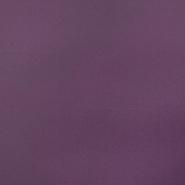 Gardine, Verdunkelung (blackout), 15959-35, violett