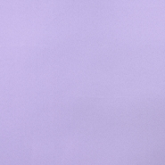 Gardine, Verdunkelung (blackout), 15959-36, violett