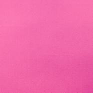 Gardine, Verdunkelung (blackout), 15959-65, rosa