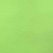 Gardine, Verdunkelung (blackout), 15959-83, grün