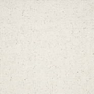 Dekostoff, Leinwand, 20581, natur - Bema Stoffe
