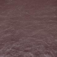 Umjetna koža Orient, 20594-310, smeđa