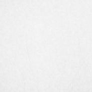 Umjetna koža Nautolex, 20595-001, bijela