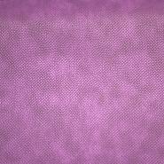 Umjetna koža Arwen, 20596-580, ljubičasta