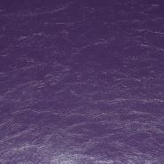 Umjetna koža Orient, 20594-580, ljubičasta