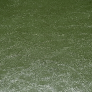 Umetno usnje Orient, 20594-420, zelena
