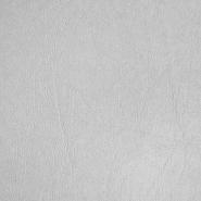 Umjetna koža Nautolex, 20595-600, siva