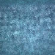 Umetno usnje Arwen, 20596-500, modra