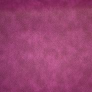 Umetno usnje Arwen, 20596-200, roza