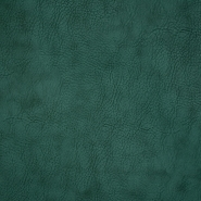 Umjetna koža Rachel, 20597-425, zelena