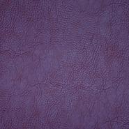 Umjetna koža Rachel, 20597-585, ljubičasta