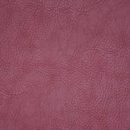 Umjetna koža Rachel, 20597-223, crvena