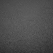 Umetno usnje Sartor, 19223-630, temno siva