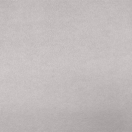 Kunstleder Stockon, 19266-150, silbern-golden