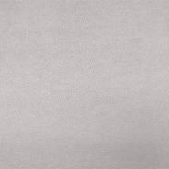 Umjetna koža Stockon, 19226-150, srebrno-zlatna