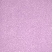 Dekostoff, Samt, Malcolm, 20209-8, rosa