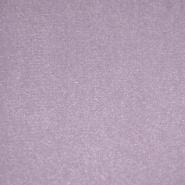 Dekostoff, Samt, Malcolm, 20209-10, violett