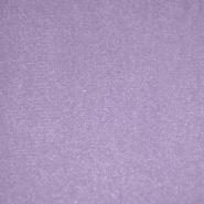 Dekostoff, Samt, Malcolm, 20209-11, lila