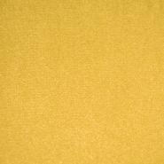 Deko žamet, Malcolm, 20209-16, žuta