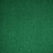Dekostoff, Samt, Malcolm, 20209-26, grün