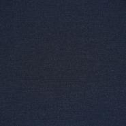 Bengaline, für Hemden, 20642-2, dunkelblau