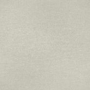 Bengaline, für Hemden, 20642-3, beige