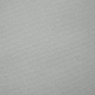 Minimat, 12565-028, siva