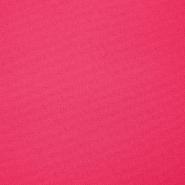 Minimat, 12565-043, ružičasta