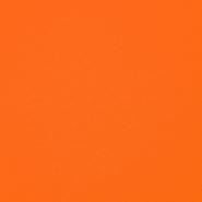 Minimat, 12565-062, narančasta