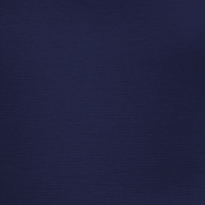 Wirkware, Piqué, 20678-009, dunkelblau