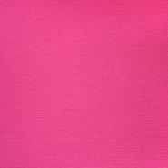 Pletivo, piké, 20678-017, roza