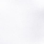 Pletivo, piké, 20678-050, bela