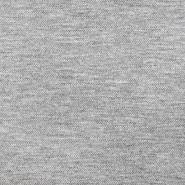 Pletivo, piké, 20678-065, siva