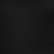 Pletivo, piké, 20678-069, črna
