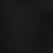 Wirkware, Piqué, 20678-069, schwarz