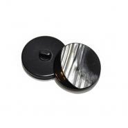 Gumb, modni, 23 mm, 20480-001