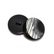 Gumb, modni, 28 mm, 20481-001