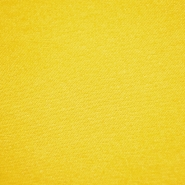 Dekostoff, imprägniert, 20701, gelb