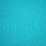 Dekor tkanina, impregniran, 20705, tirkizna
