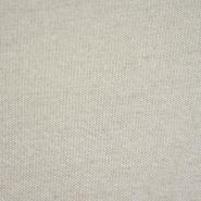 Dekor tkanina, impregniran, 20704, bež