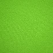 Dekor tkanina, impregniran, 20702, zelena