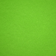 Dekostoff, Imprägniert, 20702, grün