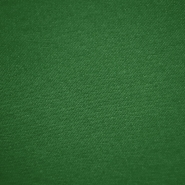 Dekor tkanina, impregniran, 20703, zelena
