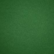 Dekostoff, imprägniert, 20703, grün