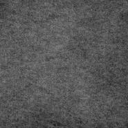 Filz 3 mm, Polyester, 13470-31, dunkelgrau