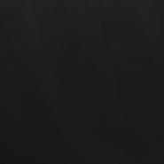 Saten, poliester, 20715-9, črna